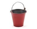 Large Bucket 1/10