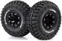 "CR-Griffin 2.2"" Crawler Tire Super Soft"