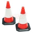 1/10 Traffic Cone Ass