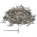 "Hobbico T-Pins 1-1/4""  (100)"