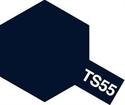 Tamiya TS-55 Dark Blue