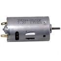 HSP 390SH Motor (RGT)