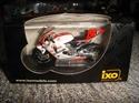 IXO 1/24 Honda RC211V #6 M . Tamada 2003