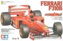 Tamiya 1/20 Ferrari F310B