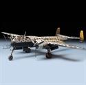 Tamiya 1/48 Heinkel He219 A-7 Uhu