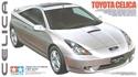 Tamiya 1/24 Toyota Cilica