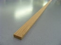 Spruce 1 x 6mm