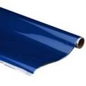 MonoKote Sapphire Blue 6ft