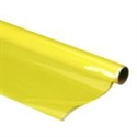 MonoKote Transparent Yellow 6ft