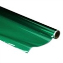 MonoKote Transparent Green 6ft