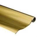MonoKote Metallic Gold 6ft