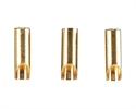 GreatPlanes 3.5mm Female Bullet Connecto