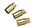 GreatPlanes 6mm Female Bullet Connector