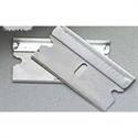 Hobbico Single-Edge Razor Blades (10)