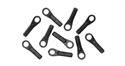 Kyosho Caliber5 Rod end (Ml)