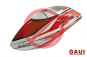 GAUI X2 Rormula FRP Painted Canopy:
