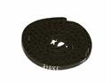 GAUI H425 Tail Drive Belt 470XL :