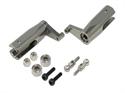 GAUI X2/255 CNC Main Grips Srt