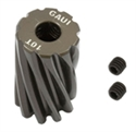 GAUI X7 Alu Pinion Gear 10T Bevel
