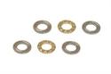 GAUI X7 Thrust Bearings (10x18x5.5) 2pcs