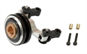 GAUI X7 CNC Tail Pitch Slider Set