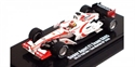 Kyosho 1/64 Super aguri F1 Team SA05 2