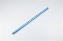 Kyosho Caliber30 Blue Tail Boom