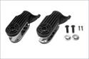 Kyosho Caliber5 Main Rotor Grip