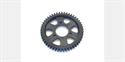 Kyosho Evolva 1st Spur Gear 49T
