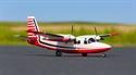 E Flite UMX Aero Commander BNF Basic