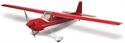 Hangar9 Valiant 10cc