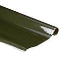 MonoKote Olive Drab 6ft