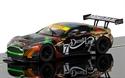 Scalextric Aston Martin GT3