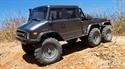 Axial 1/10 SCX10 II UMG 10 6x6 Rock Crawler RTR