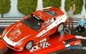 SCX Ferrari 599 GTB Fiorano