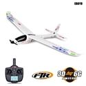 WL Toys A800 780mm Glider 4ch RTF