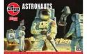 AirFix 1/76 Astronauts