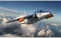 AirFix 1/48 Folland Gnat T.1
