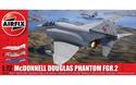 AirFix 1/72 McDonnell Douglas Phantom FGR.2
