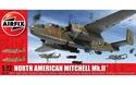 AirFix 1/72 North American Mitchell Mk.II