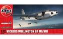 AirFix 1/72 Vickers Wellington GR Mk.III