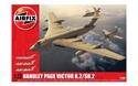 AirFix 1/72 Handley Page Victor K.2/SR.2