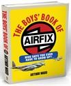 AirFix The Boy's Book of Airfix