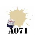 Humbrol Satin Oak Acrylic 14ml