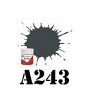 Humbrol Matt Grun RLM 72 Acrylic 14ml