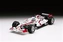 Kyosho 1/64 Super Aguri-F1 Honda SA05 N 22 San Marino GP 2006 T.Sato