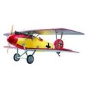 Dynam Albatros D.Va 1270mm PNP