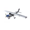 Dynam Cessna 182 Sky Trainer PNP