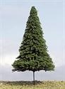 "Pine Tree 135mm 5-1/4"" (1)"