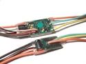 Feigao ESC 10A BL 2-3S